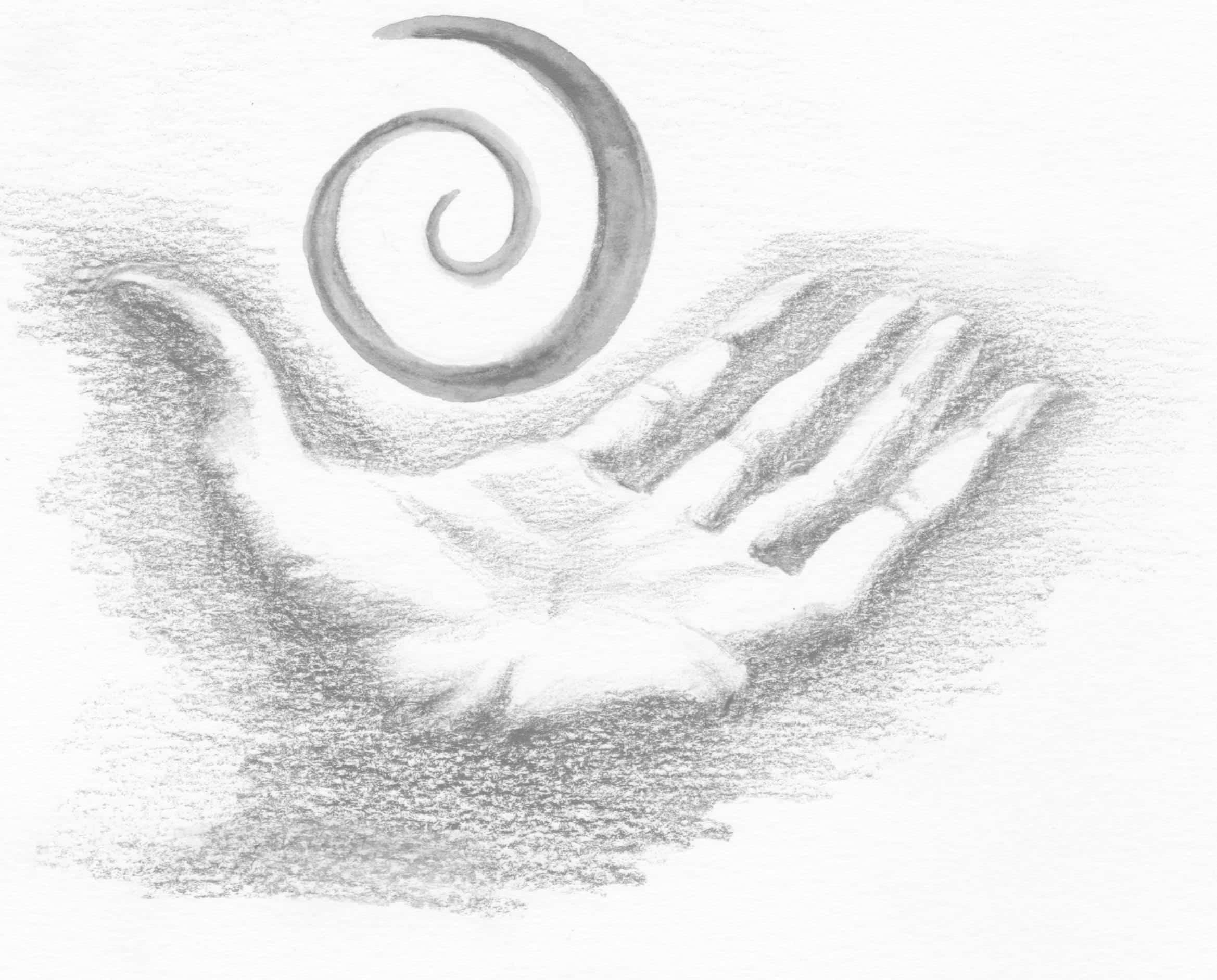 Oden Reiki – White Light Crystals, Oden Reiki Healing